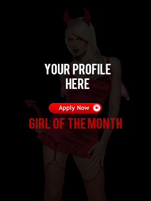 Visited Escorts - image adv-gm-aplpynow on https://www.slaymammas.com