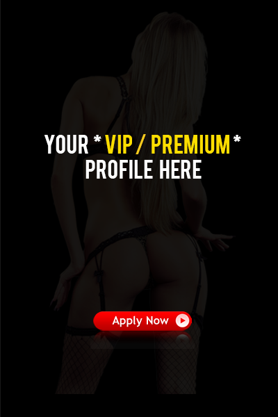 Home - image become-vip on https://www.slaymammas.com