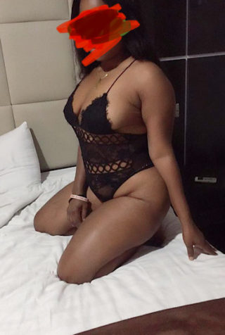 Cocksockets1, 26 years old Nigerian escort in Lagos Mainland