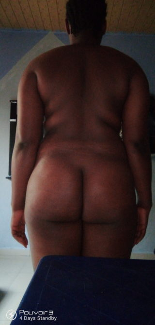 Berrysugarpusy, 23 years old Nigerian escort in Warri