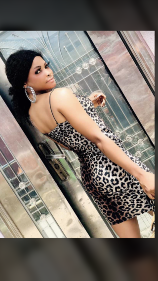 Bella, 22 years old Nigerian escort in Lagos Mainland