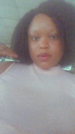 Mimmiesexy, 23 years old Nigerian escort in Ibadan